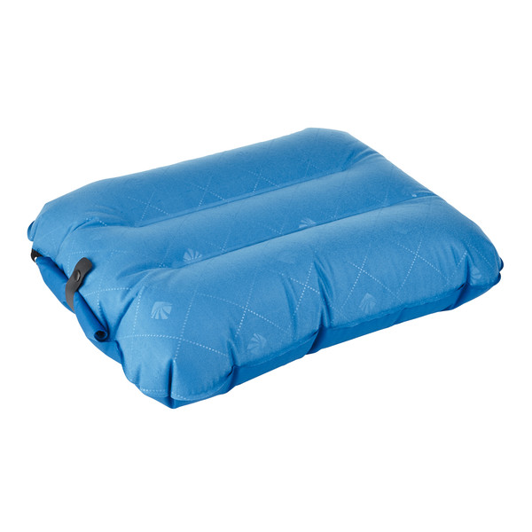 Fast Inflate Pillow M