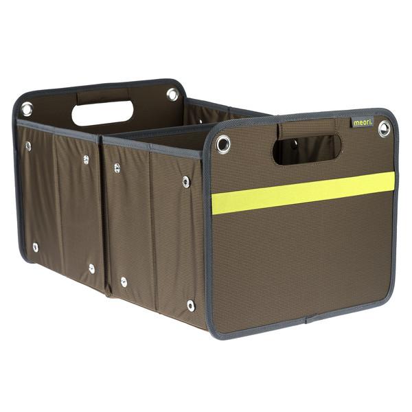 Meori Outdoor Box