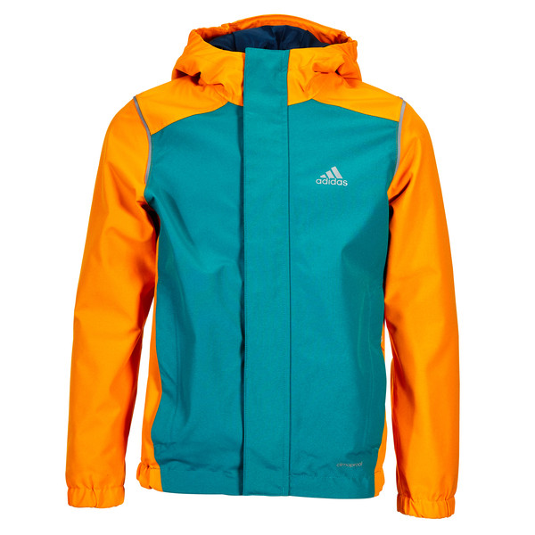 Adidas Lieblings Jacket Kinder - Regenjacke