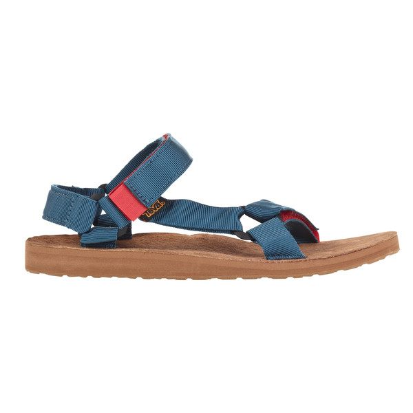 Teva Original Univ. Backpack Männer - Outdoor Sandalen