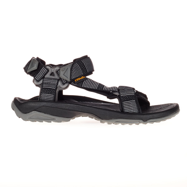 Teva Terra Fi Lite Männer - Outdoor Sandalen