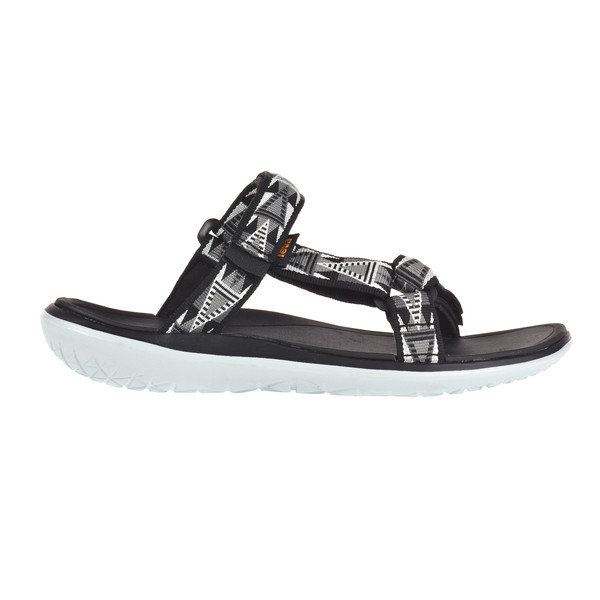 Teva Terra-Float Lexi Frauen - Outdoor Sandalen