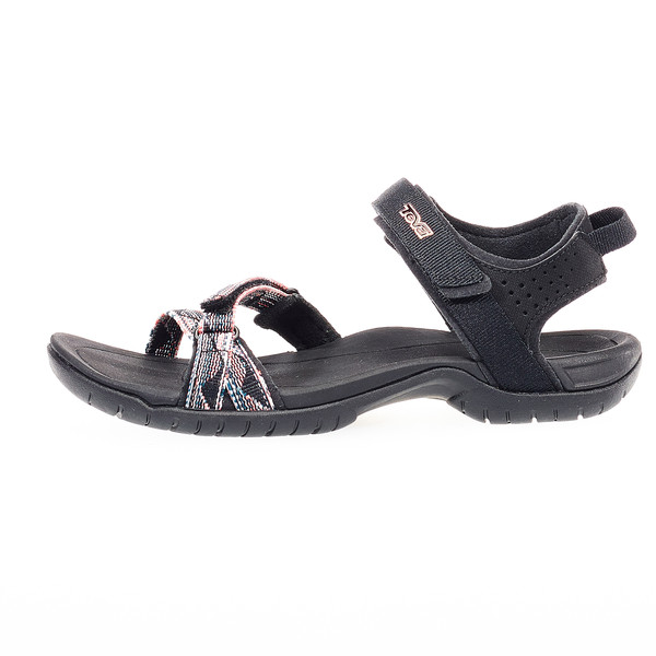 Teva VERRA Frauen - Outdoor Sandalen