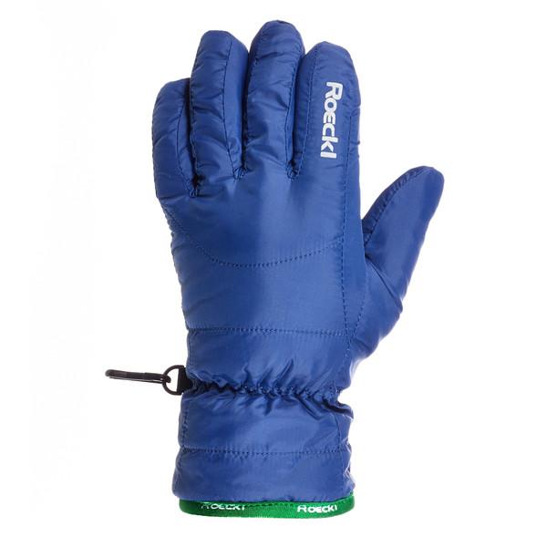 Roeckl Keston Kinder - Handschuhe