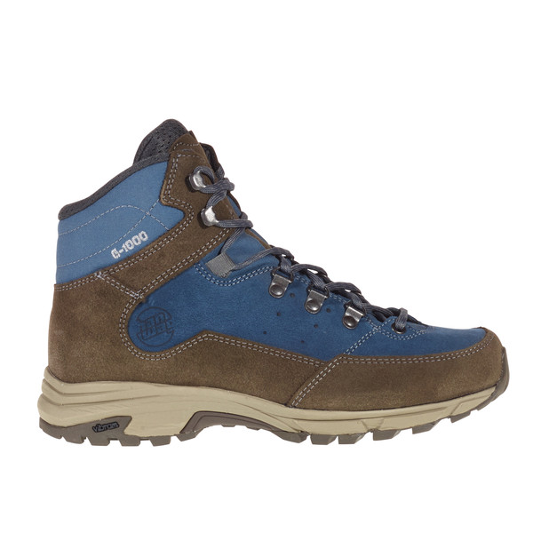 Hanwag Tudela Light GTX Frauen - Hikingstiefel