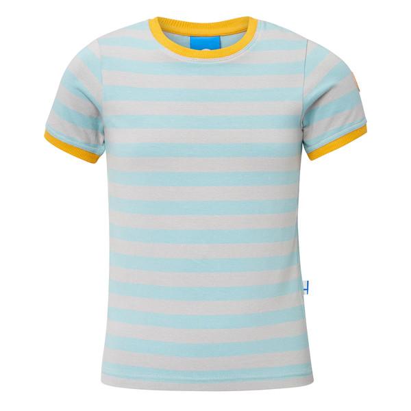 Finkid RENKAAT Kinder - T-Shirt