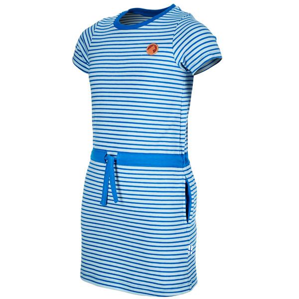 Finkid Missi Kinder - Kleid
