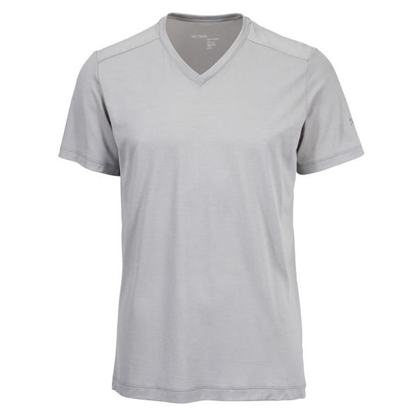 A2B V-Neck Shirt