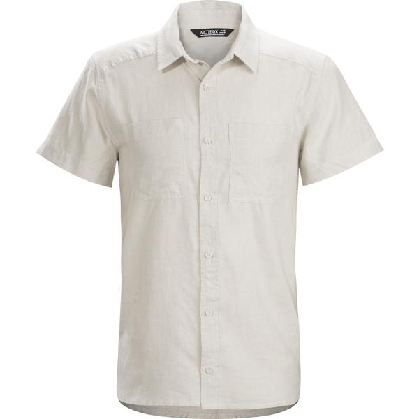 Tyhee SS Shirt