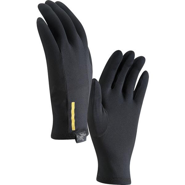 Phase Glove