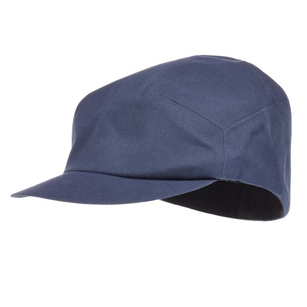 Arc'teryx QUANTA CAP Unisex - Mütze