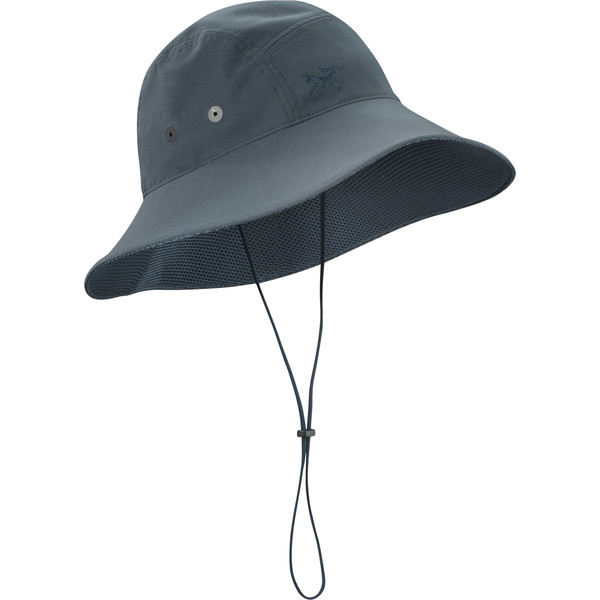 Arc'teryx SINSOLA HAT - Sonnenhut
