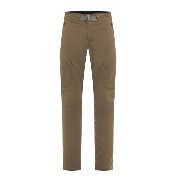 Arc'teryx Palisade Pant Männer - Trekkinghose