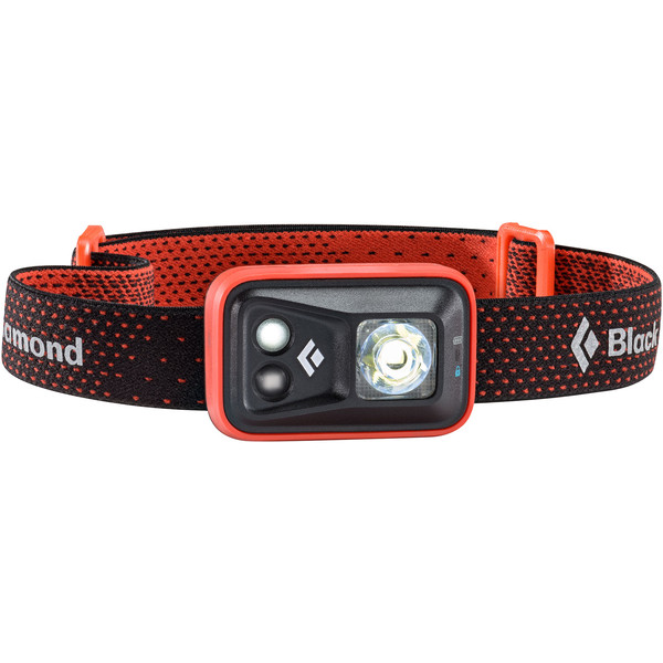 Black Diamond SPOT - Stirnlampe