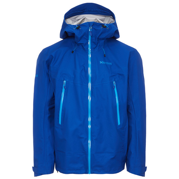 Marmot Red Star Jacket Männer - Regenjacke