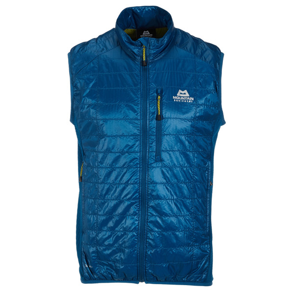 Mountain Equipment Switch Vest Männer - Weste