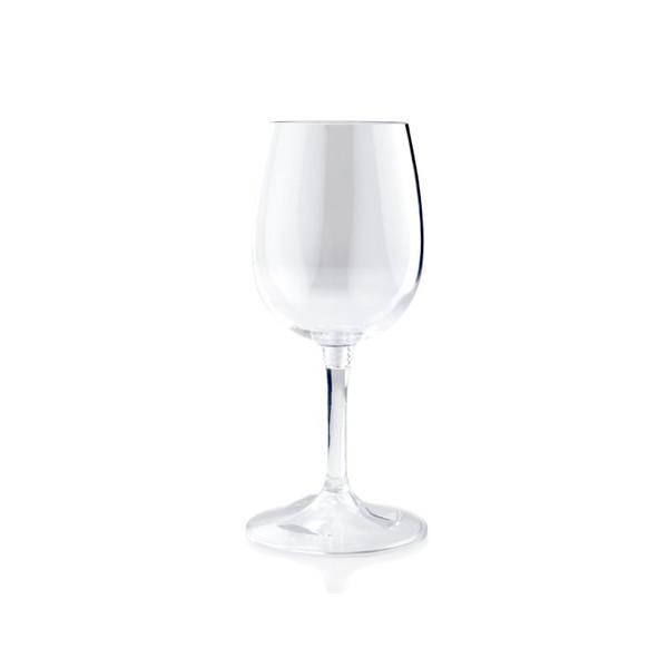 Weinglas Weißwein