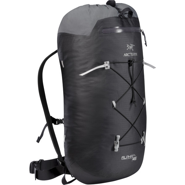 Arc'teryx ALPHA FL 45 BACKPACK Unisex - Tourenrucksack