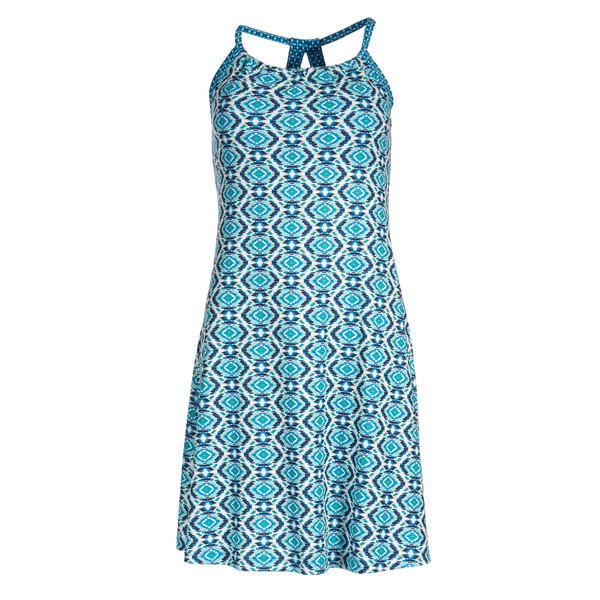 Prana Quinn Dress Frauen - Kleid
