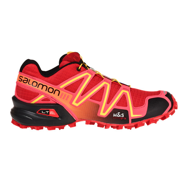 Salomon Speedcross 3 Frauen - Trailrunningschuhe