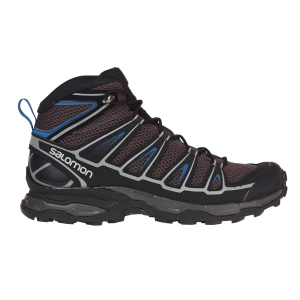 Salomon X Ultra Mid Aero Männer - Hikingstiefel