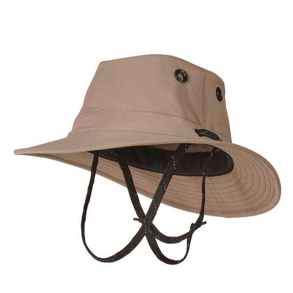 Breathable Nylon Hat