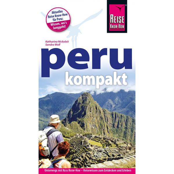 RKH Peru kompakt