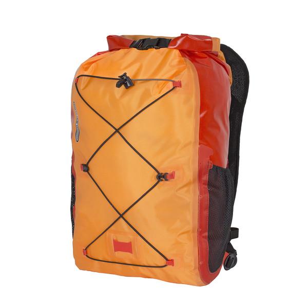 Ortlieb Light-Pack Pro 25 - Tagesrucksack