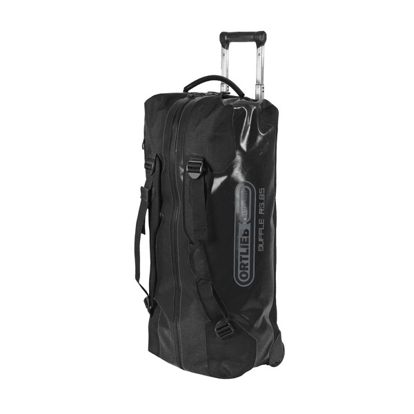 Ortlieb DUFFLE RG 85L - Reisetasche mit Rollen