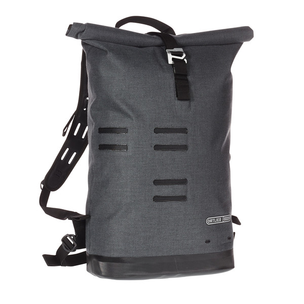 Commuter Daypack