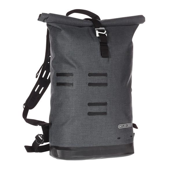 Ortlieb Commuter Daypack - Fahrradrucksack