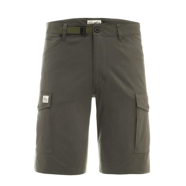 Tierra Correspondent Cargo Short Männer - Trekkinghose