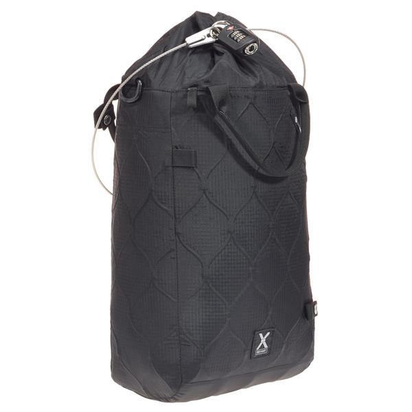 Pacsafe Travelsafe X15 - Wertsachenaufbewahrung