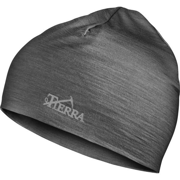 Tierra Premium Beanie Unisex - Mütze