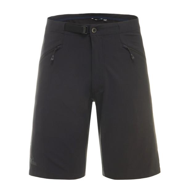 Tierra Pace Shorts Männer - Shorts