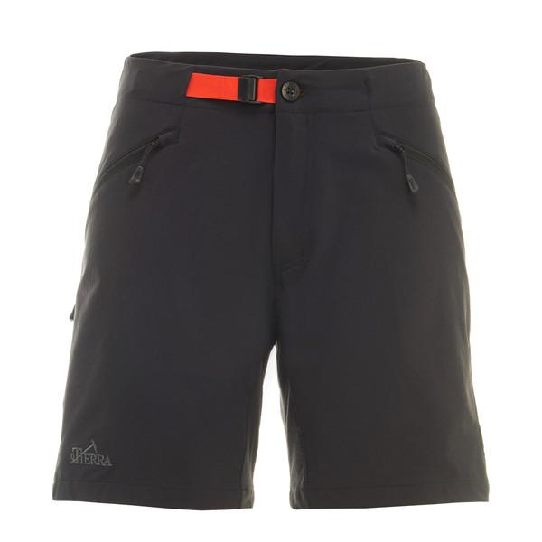 Tierra PACE SHORTS W Frauen - Shorts
