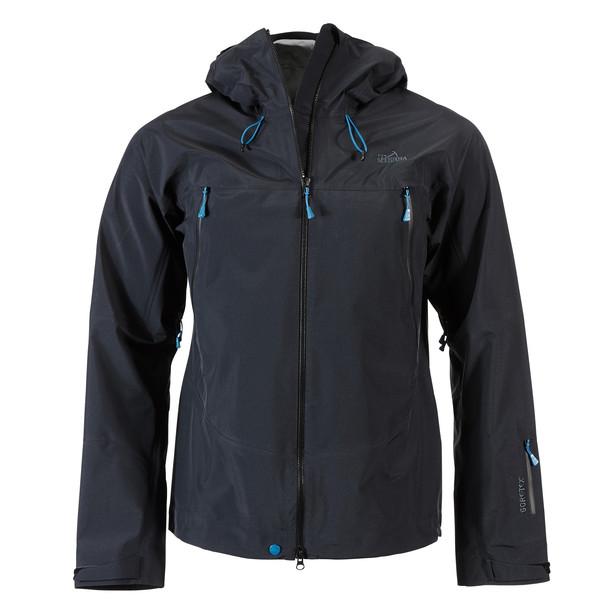Tierra Nevado Jacket Männer - Regenjacke