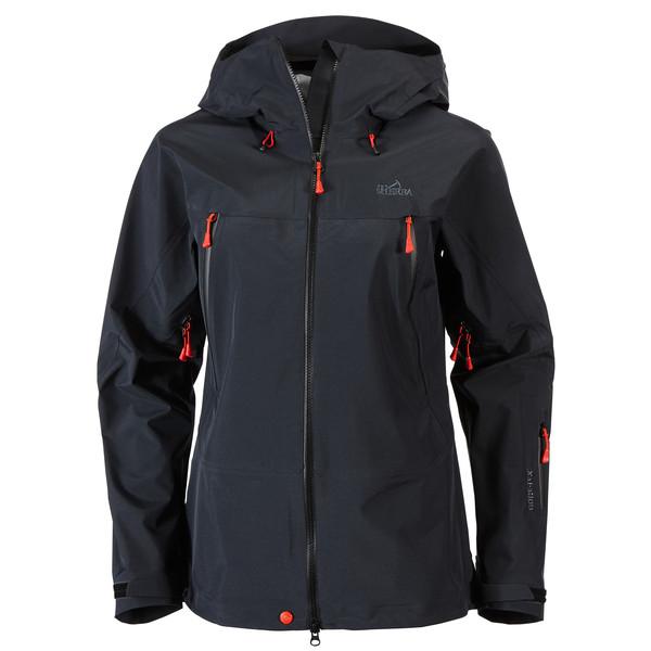 Tierra Nevado Jacket Frauen - Regenjacke