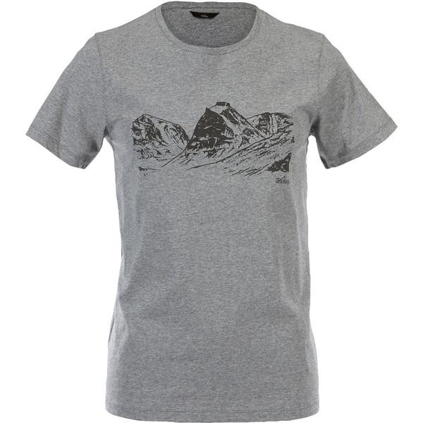 Toulpa T-Shirt