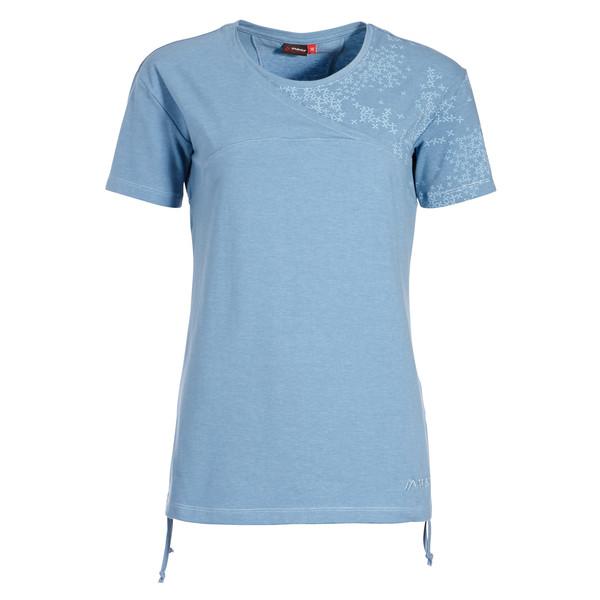 Melissa Shirt