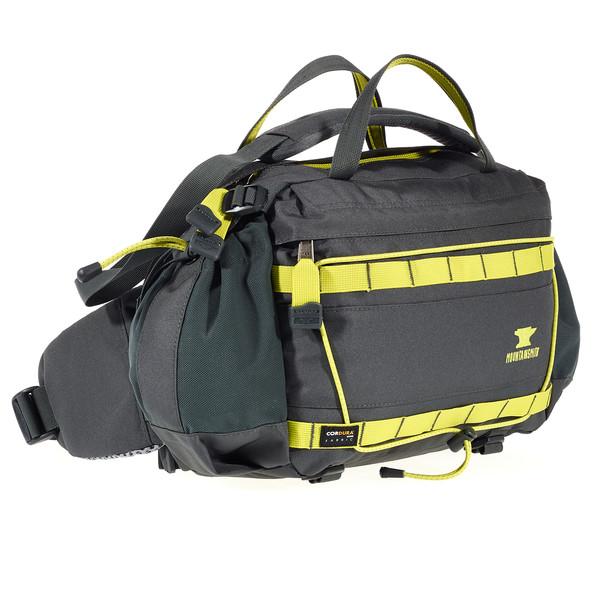 Mountainsmith Tour - Hüfttasche