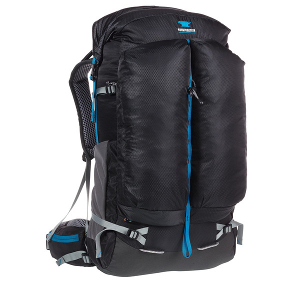 Mountainsmith Scream 55 - Tourenrucksack