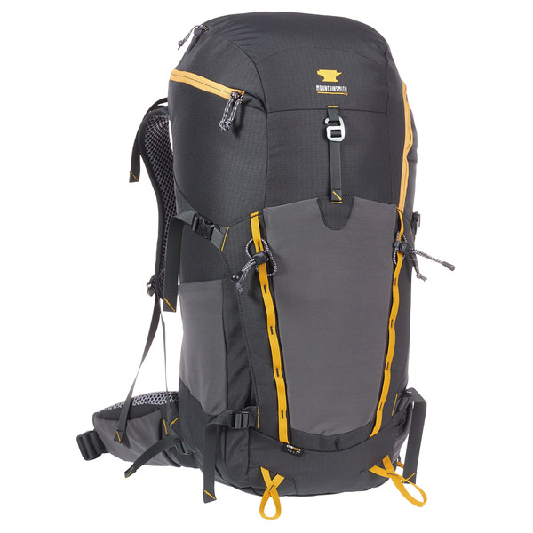 Mountainsmith Mayhem 45 - Tourenrucksack
