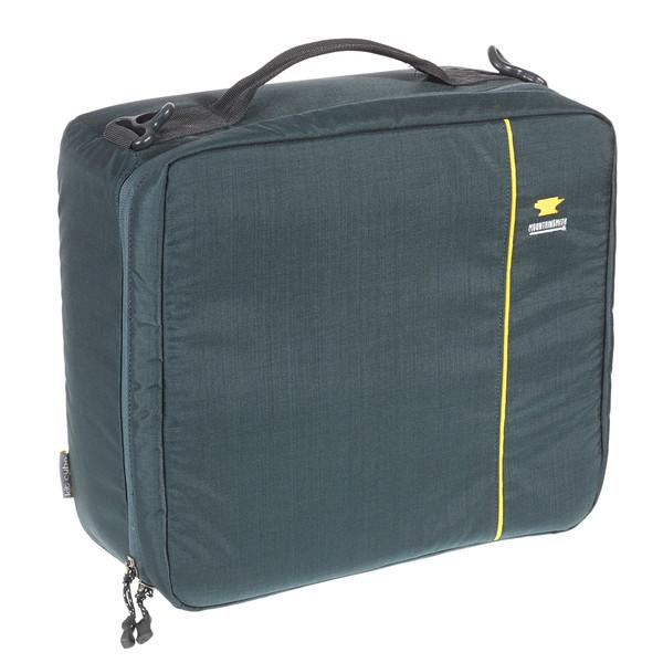 Kit Cube Traveller