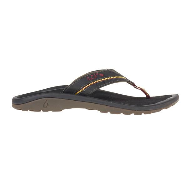 Olukai Kia`i II Männer - Outdoor Sandalen