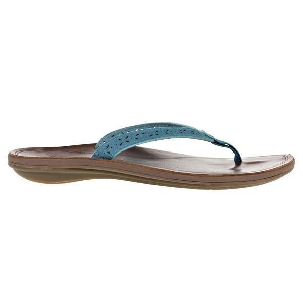 Olukai Puka Frauen - Outdoor Sandalen