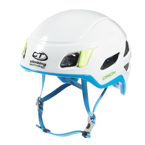 Climbing Technology Orion Helm - Kletterhelm
