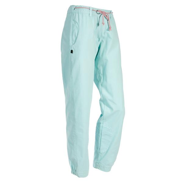 Women´s Kamikaze Pants