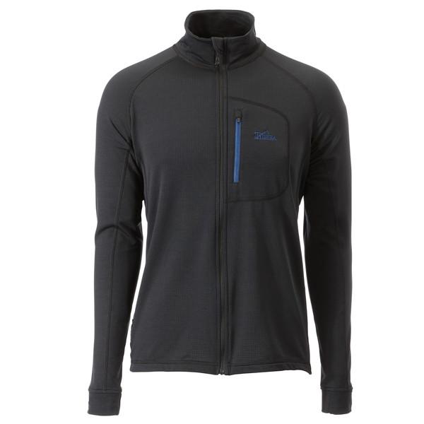 Tierra Nallo Jacket Männer - Fleecejacke