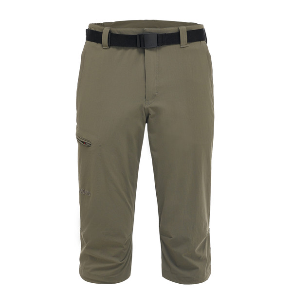 Maier Sports Jennisei 3/4 Männer - Trekkinghose